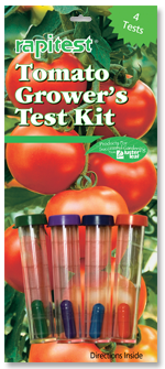 1610CS Tomato Grower's Kit
