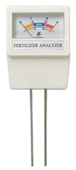 FA10 Fertility Analyzer
